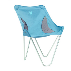 ALITE Calpine Chair Bodega Blue